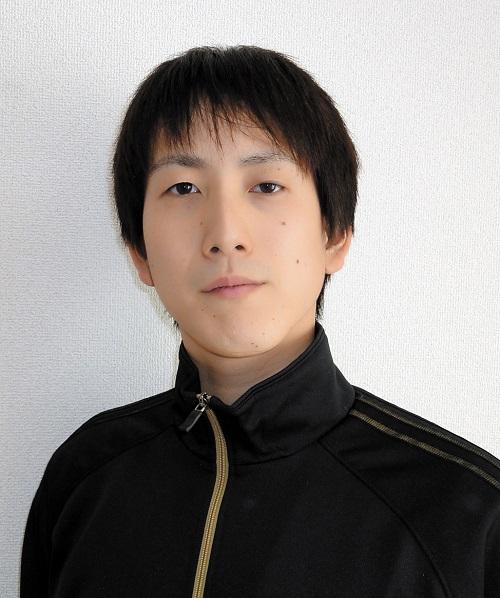 黒岩 友春(演技指導)